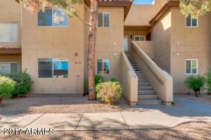 1825 W RAY Road, 1070, Chandler, AZ 85224
