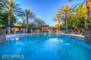 17850 N 68TH Street, 2146, Phoenix, AZ 85054
