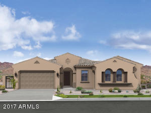 959 E HAMPTON Lane, Gilbert, AZ 85295