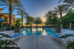 17850 N 68TH Street, 3138, Phoenix, AZ 85054