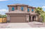 Your NEW Home! 2240 B-elevation (**Pics are of Lot 9 since Lot 5 still under construction)