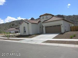 609 E PEARCE Road, Phoenix, AZ 85042