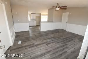 1341 N Brower Lane, Maricopa, AZ 85139
