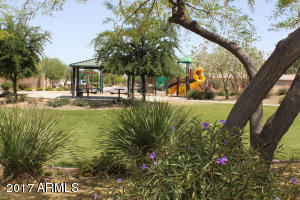 14059 N 178TH Avenue, Surprise, AZ 85388