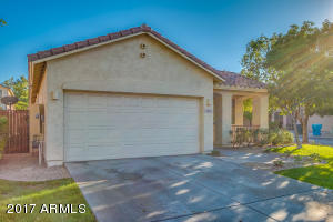 2605 E CARSON Road, Phoenix, AZ 85042