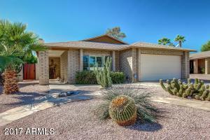966 N 85TH Place, Scottsdale, AZ 85257