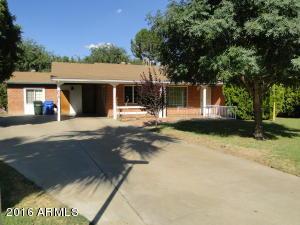4625 N 39TH Street, Phoenix, AZ 85018