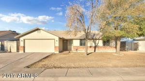 220 W SAN REMO Street, Gilbert, AZ 85233