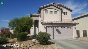 5826 N CASTANO Court, Litchfield Park, AZ 85340