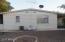 3104 E Broadway Road, 114, Mesa, AZ 85204