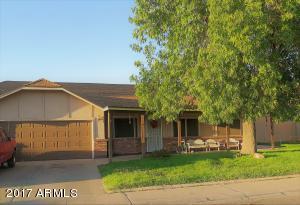 230 W SAN PEDRO Avenue, Gilbert, AZ 85233