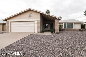 1036 LEISURE WORLD, Mesa, AZ 85206