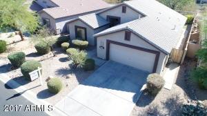 4553 E THORN TREE Drive, Cave Creek, AZ 85331