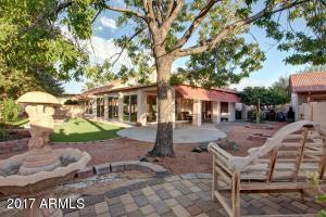 25418 S SPRING CREEK Road, Sun Lakes, AZ 85248