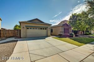 2839 E COURTNEY Street, Gilbert, AZ 85298