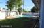 1158 E CONCORDA Drive, Tempe, AZ 85282