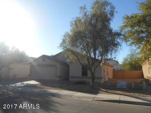 2013 E CONNEMARA Drive, San Tan Valley, AZ 85140