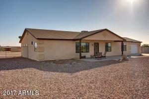 30711 W Bellview Street, Buckeye, AZ 85396