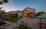 1667 W QUICK DRAW Way, Queen Creek, AZ 85142