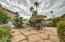 26221 S CLOVERLAND Drive, Sun Lakes, AZ 85248