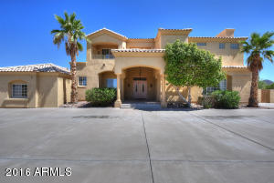 Property for sale at 12932 E Gold Dust Avenue, Scottsdale,  Arizona 85259