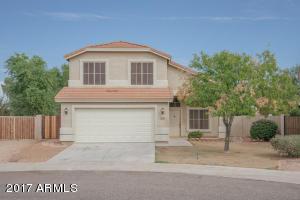 20269 N 71ST Drive, Glendale, AZ 85308
