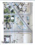 327 N MILLER Road, 58, Buckeye, AZ 85326