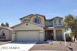 18095 W STATLER Street, Surprise, AZ 85388