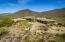 8100 E Grapevine Road, Carefree, AZ 85377