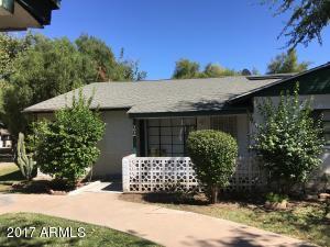2977 N 19TH Avenue, 22, Phoenix, AZ 85015