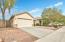 5040 W Burgess Lane, Laveen, AZ 85339