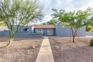 5949 E SWEETWATER Avenue, Scottsdale, AZ 85254