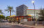 15215 N KIERLAND Boulevard, 311, Scottsdale, AZ 85254