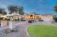 2012 E SANOQUE Boulevard, Gilbert, AZ 85298