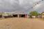 120 N OCOTILLO Drive, Apache Junction, AZ 85120