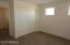 Spare bedroom 4