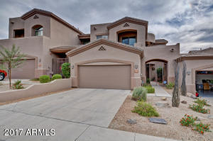14960 E DESERT WILLOW Drive, 3, Fountain Hills, AZ 85268
