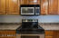 Love these Ovens!!