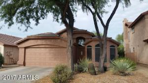 21634 N 44th Place, Phoenix, AZ 85050