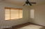 44277 W MCCLELLAND Drive, Maricopa, AZ 85138