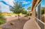 24217 S Stoney Lake Drive, Sun Lakes, AZ 85248