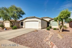 3630 E GLENEAGLE Place, Chandler, AZ 85249