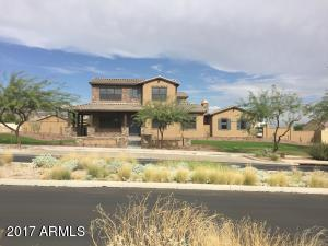 21272 W SUNRISE Lane, Buckeye, AZ 85396