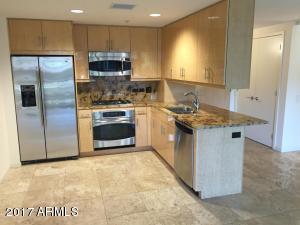 Property for sale at 7131 E Rancho Vista Drive Unit: 5003, Scottsdale,  Arizona 85251
