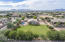 19880 E Calle De Flores, Queen Creek, AZ 85142