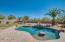 7381 E DESERT VISTA Road, Scottsdale, AZ 85255