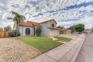 Property for sale at 3901 E Lavender Lane, Ahwatukee,  Arizona 85044