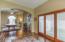 3901 E LAVENDER Lane, Ahwatukee, AZ 85044