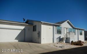 17200 W BELL Road, 2322, Surprise, AZ 85374