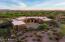 Desert Mountain Home on Renegade Fairway